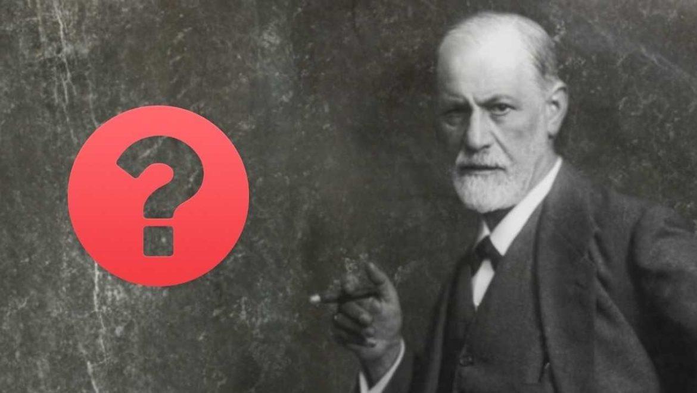 Зигмунд Фрейд «О психоанализе»